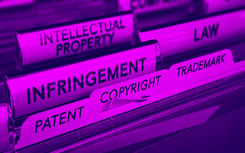 Trademark Your Company Name