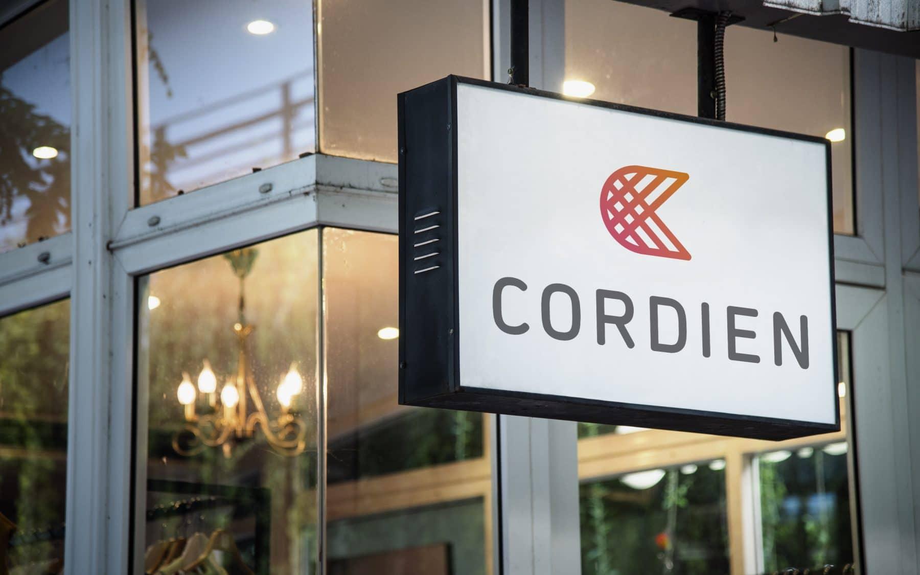 Cordien
