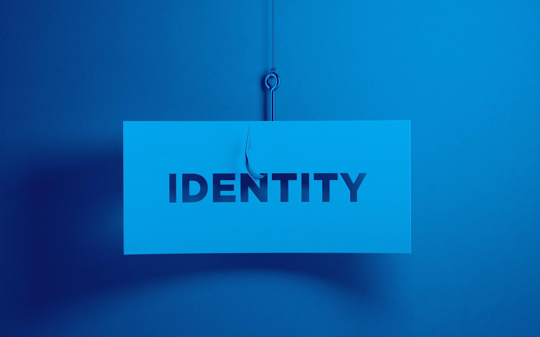 Creative Business Name Ideas
