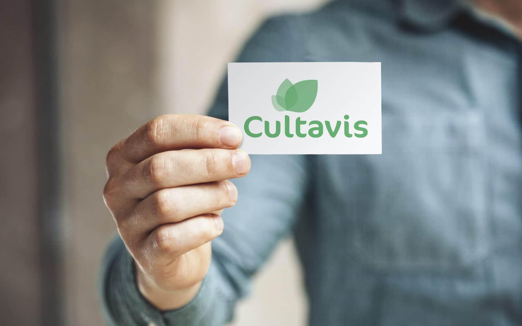 Cultavis