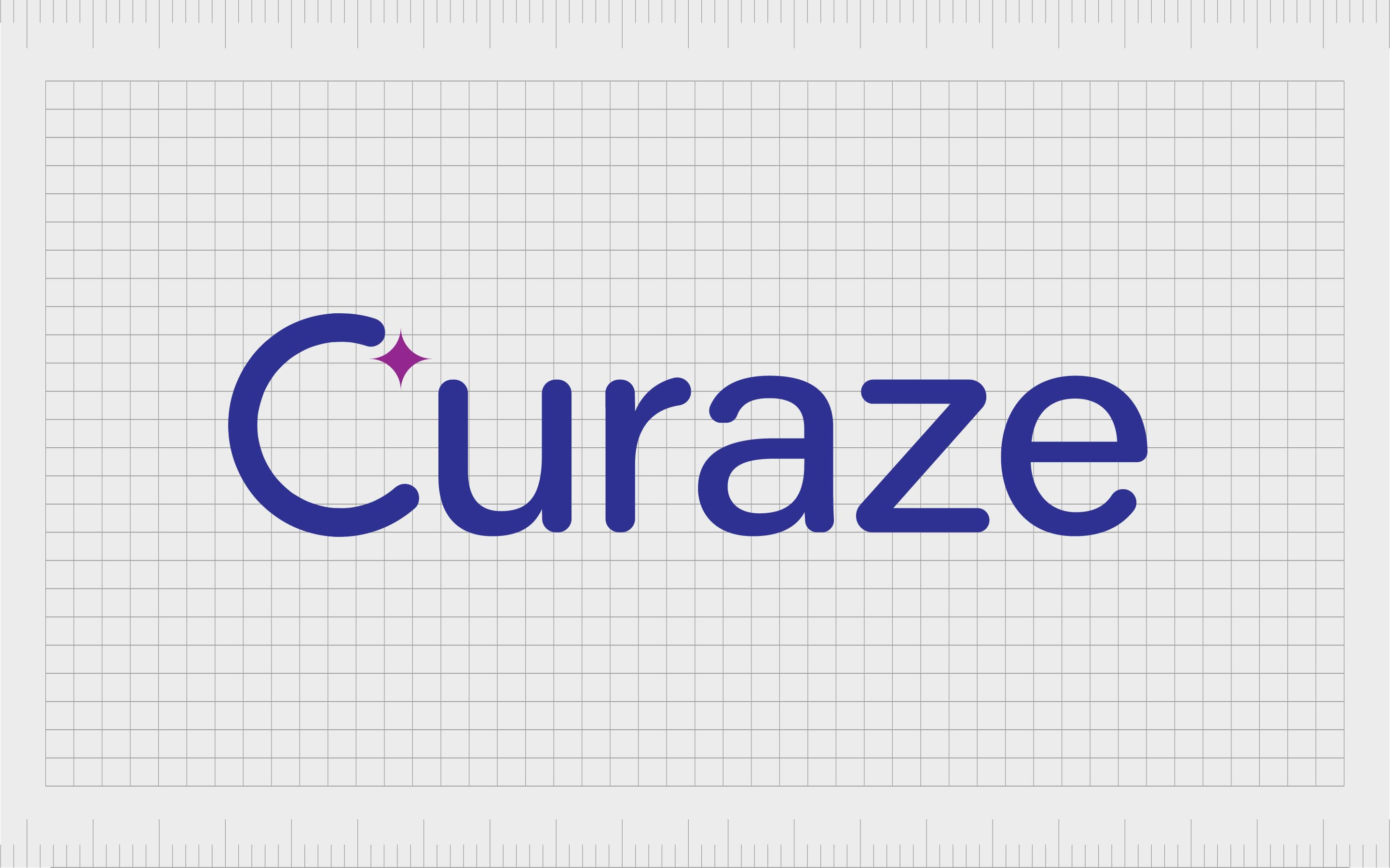 Curaze