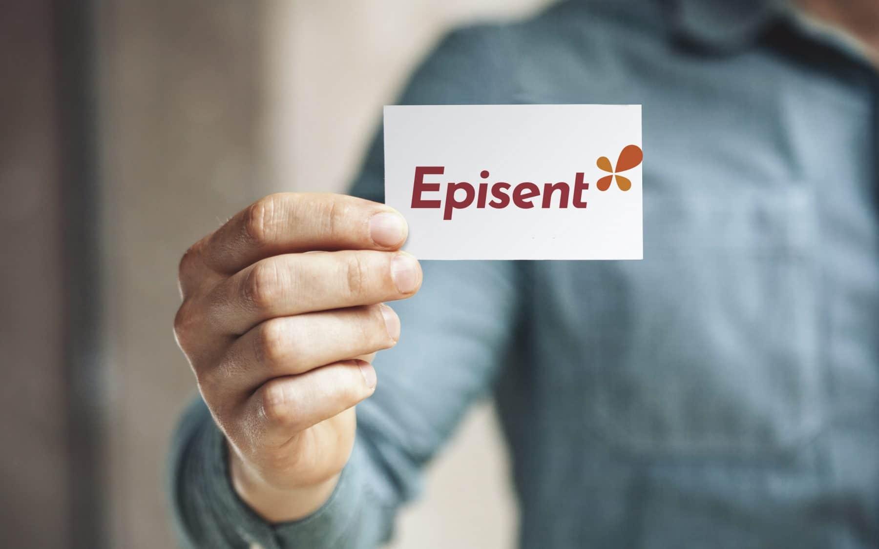 Episent