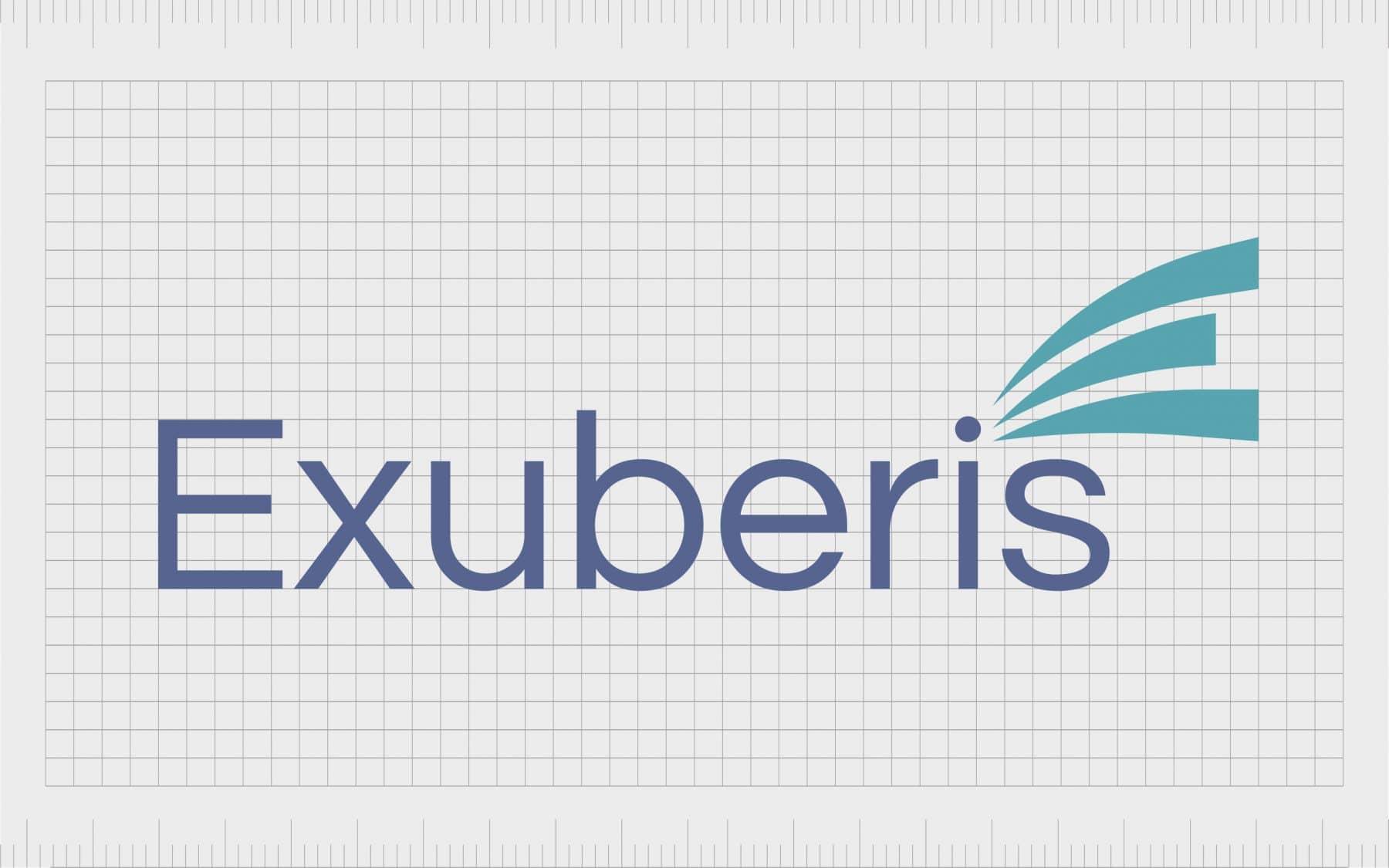 Exuberis