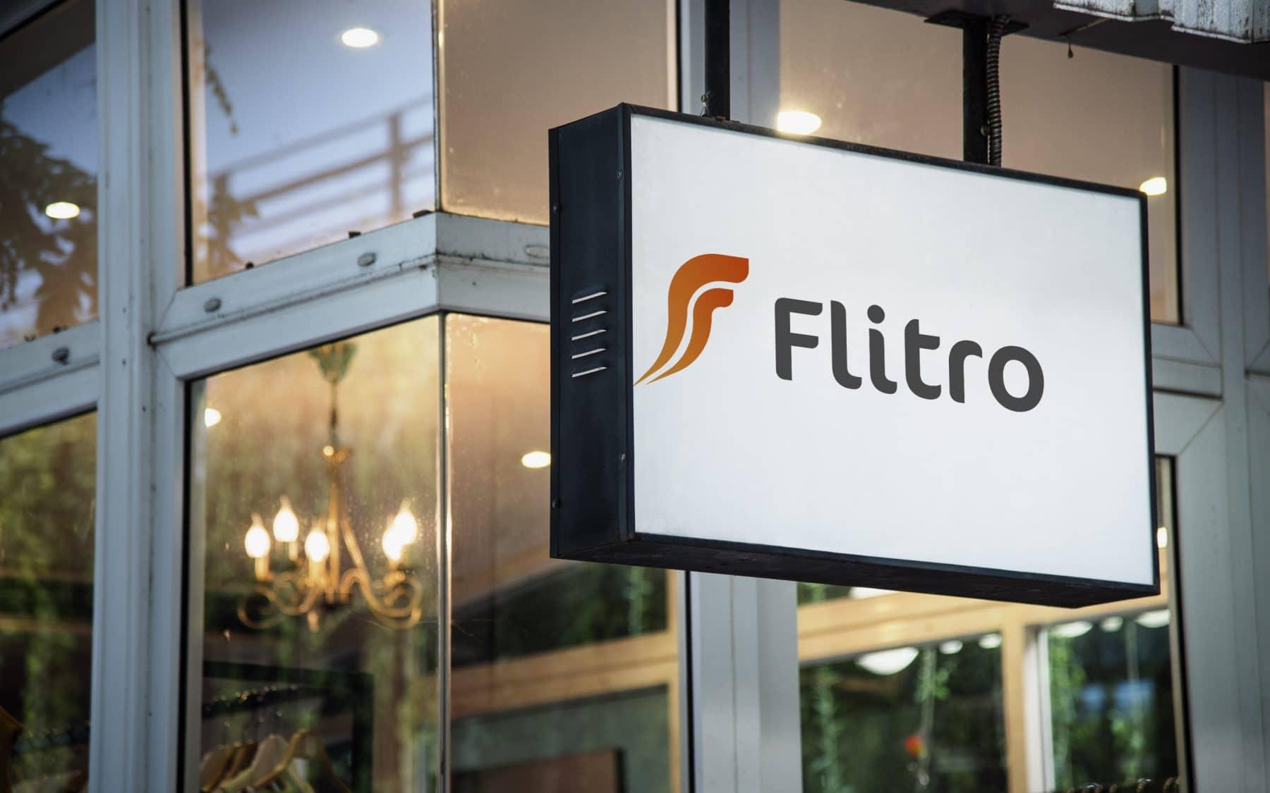 Flitro