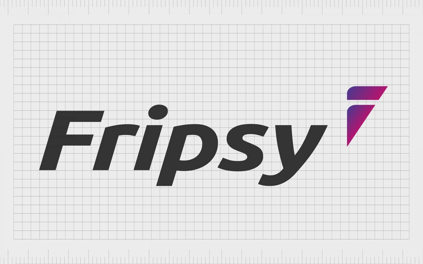 Fripsy