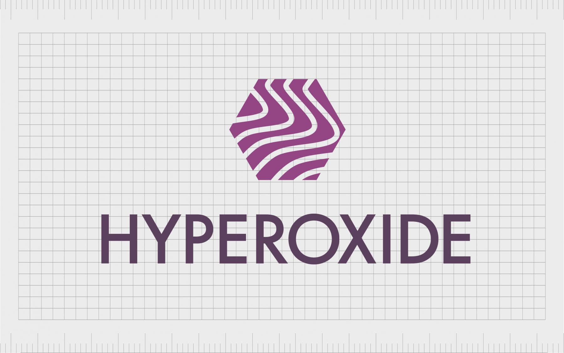 Hyperoxide