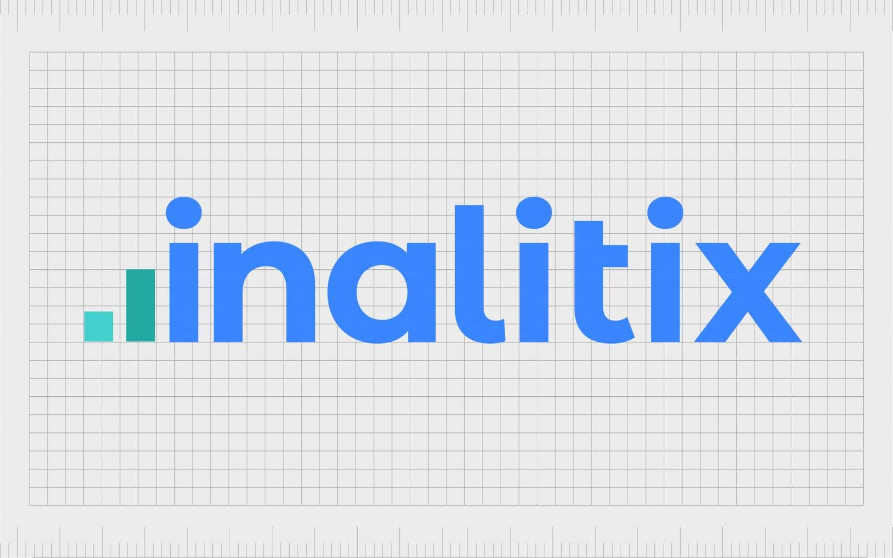 Inalitix