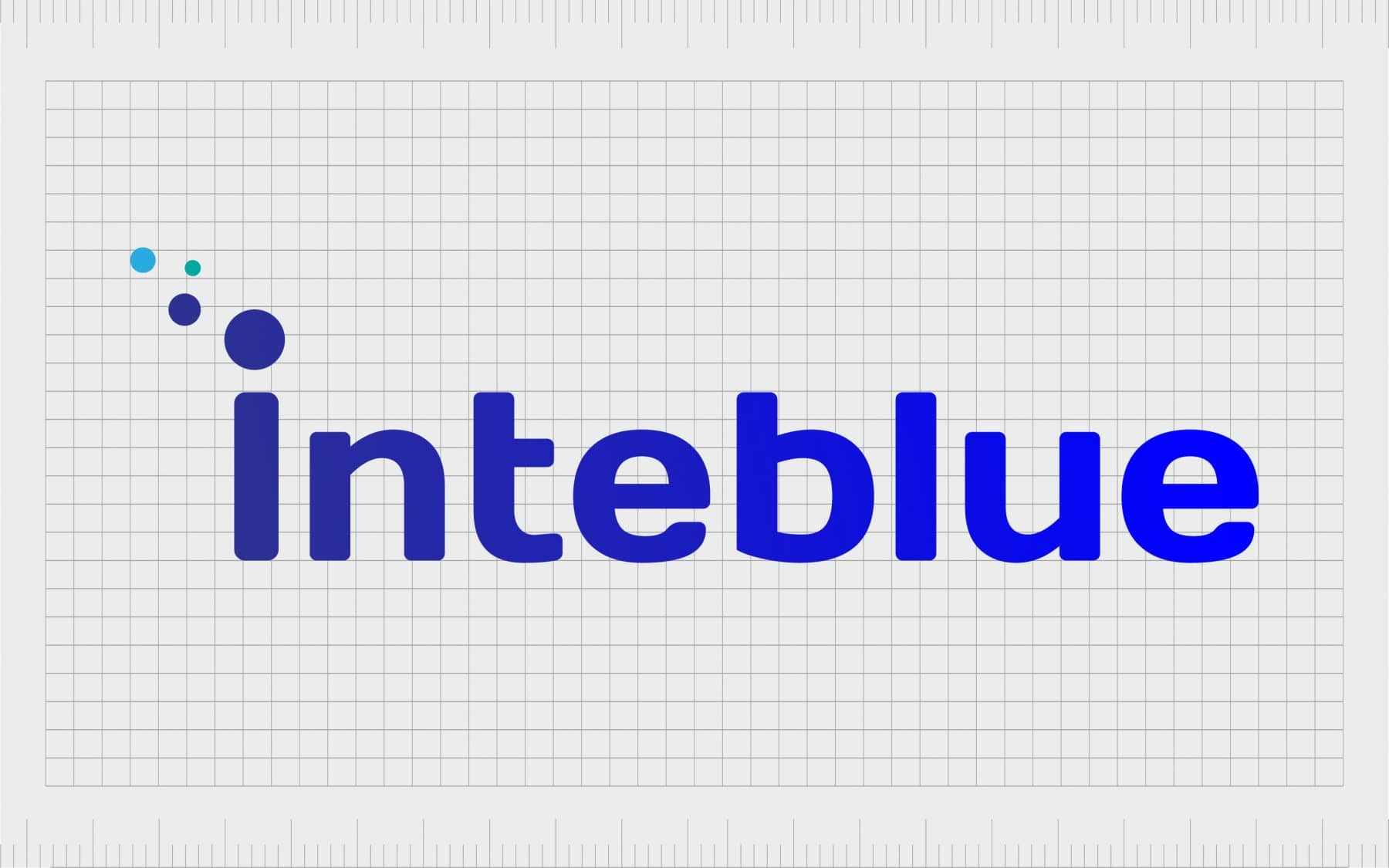 Inteblue