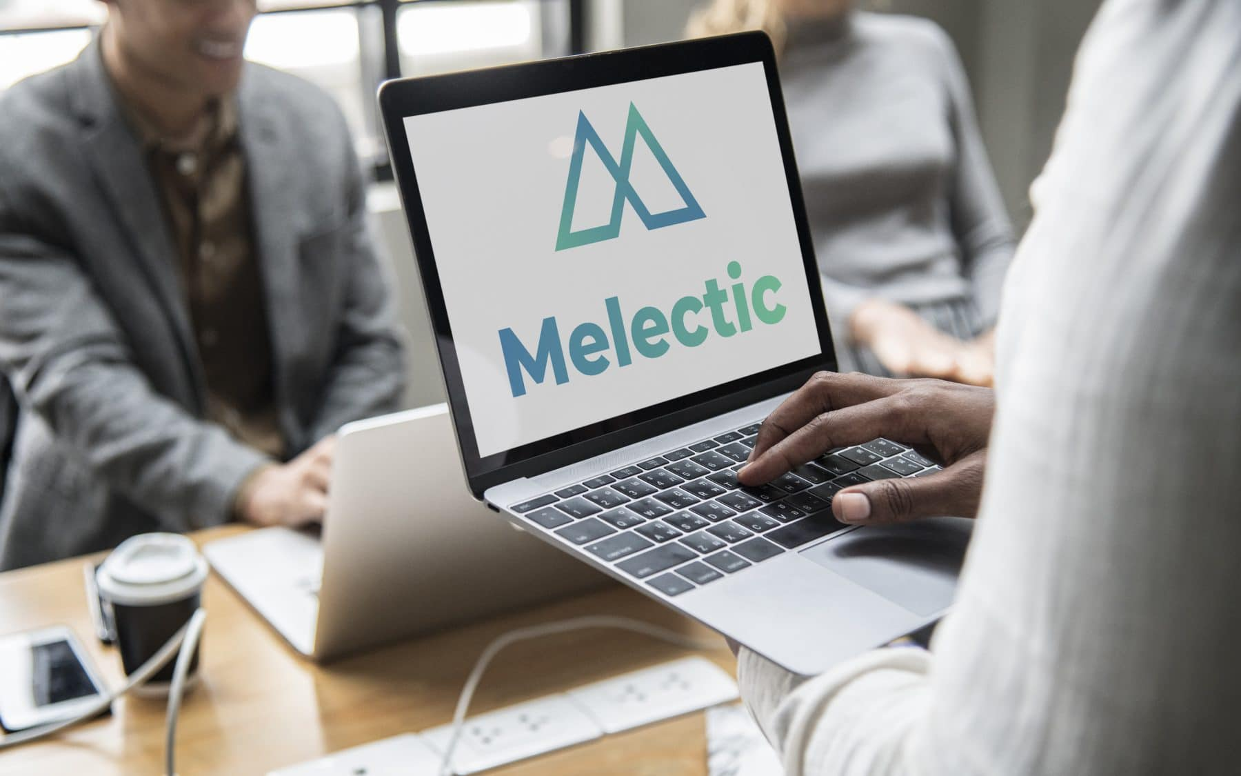 Melectic