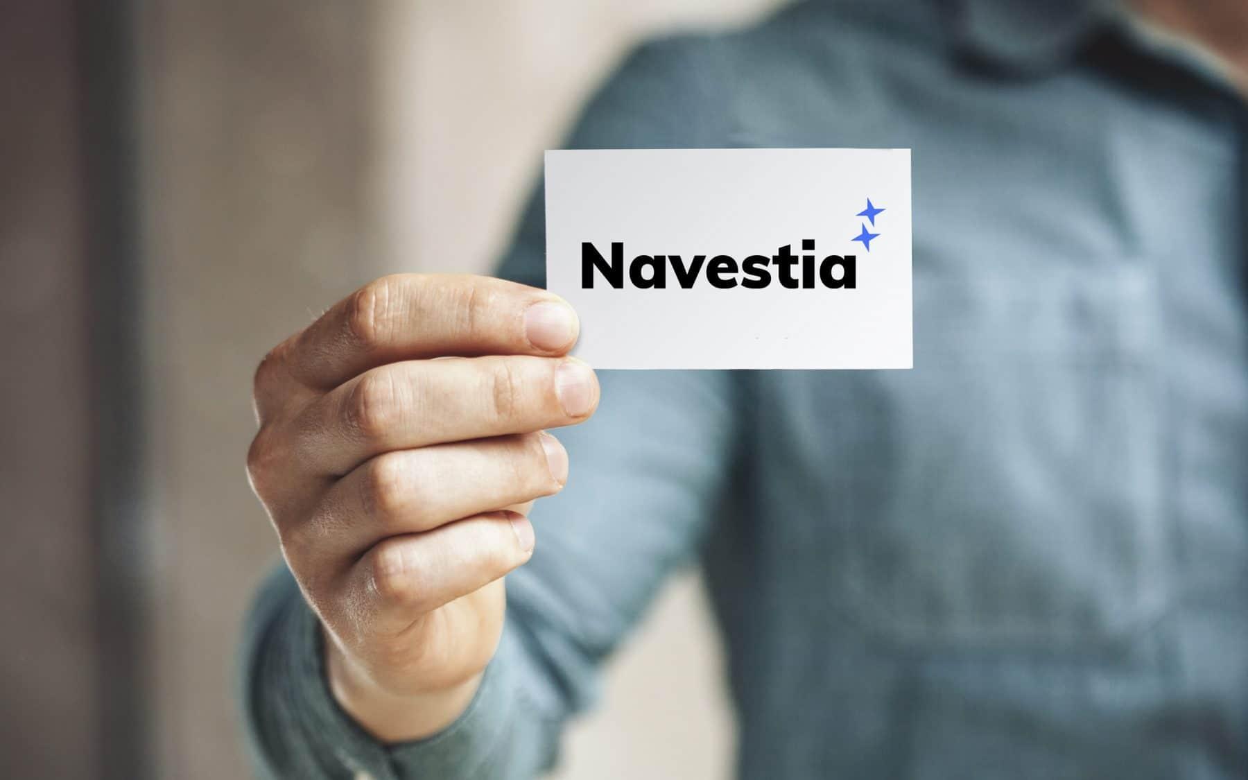 Navestia