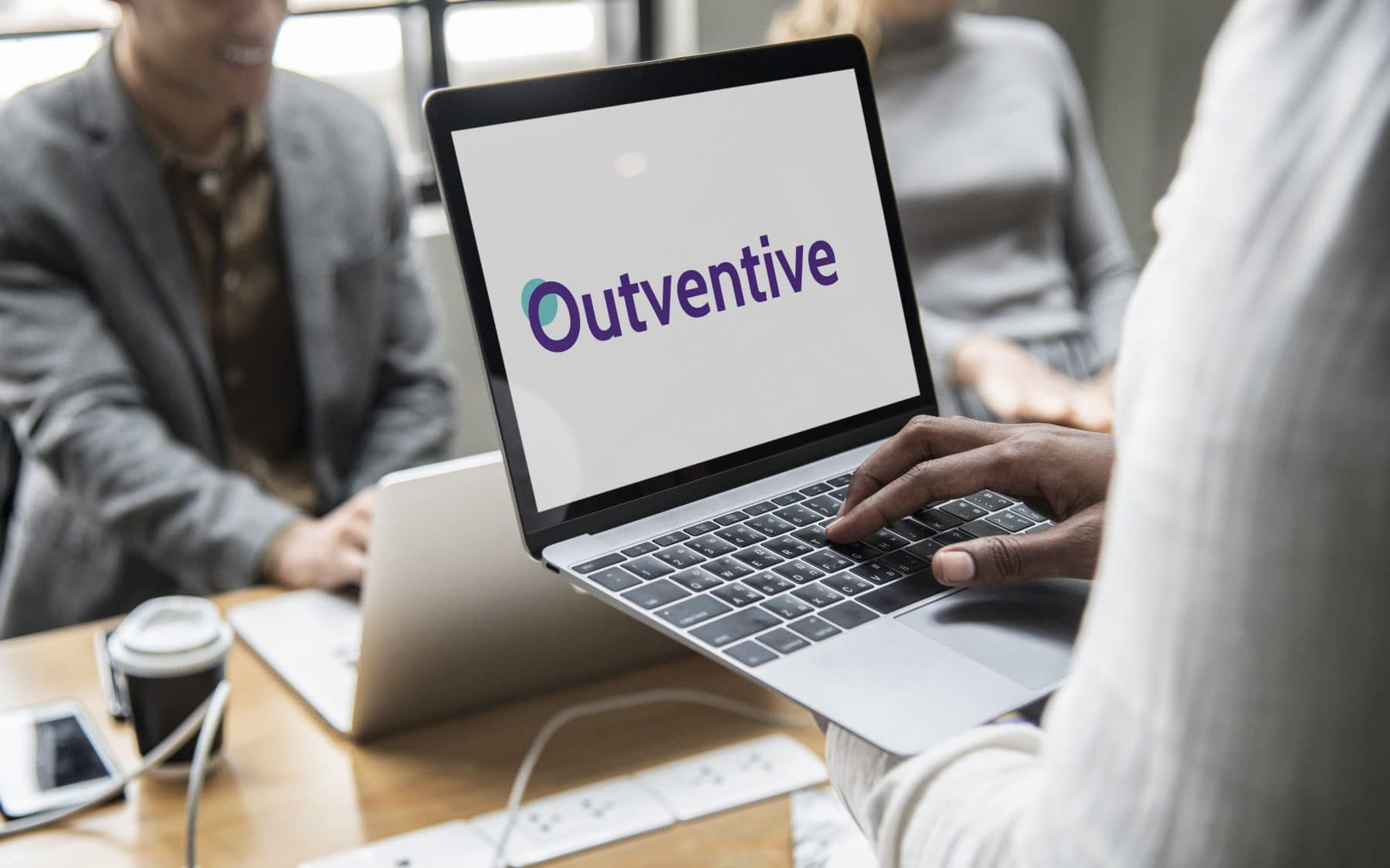 Outventive