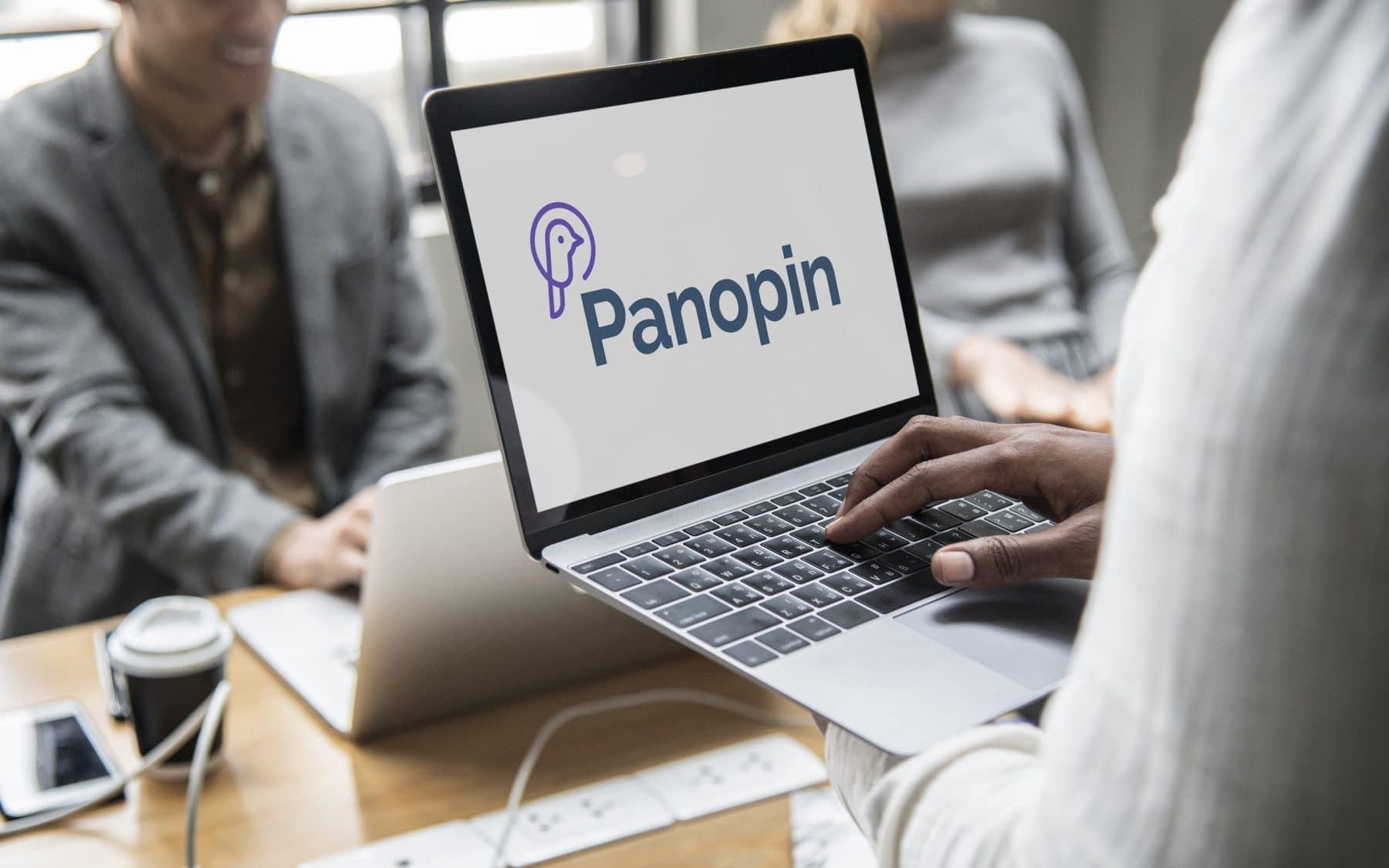 Panopin