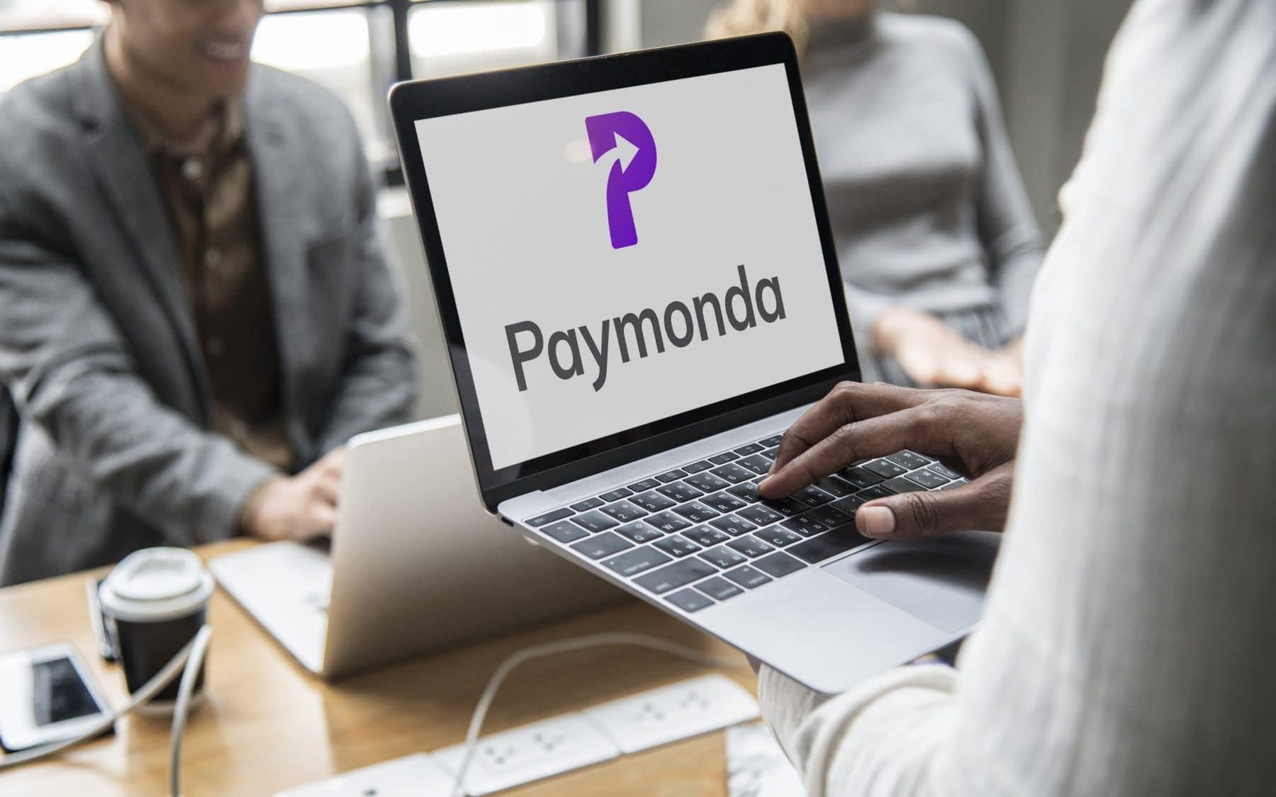 Paymonda