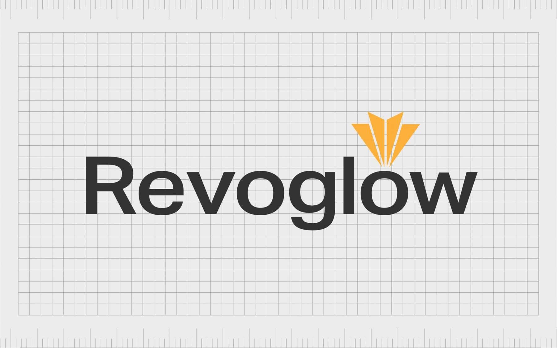 Revoglow
