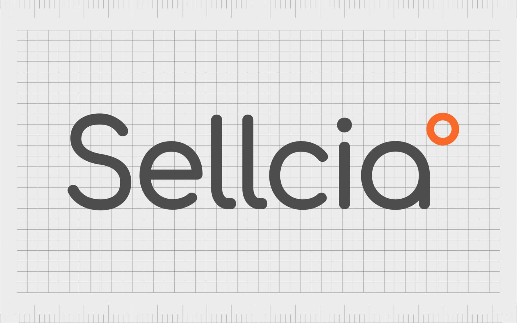 Sellcia