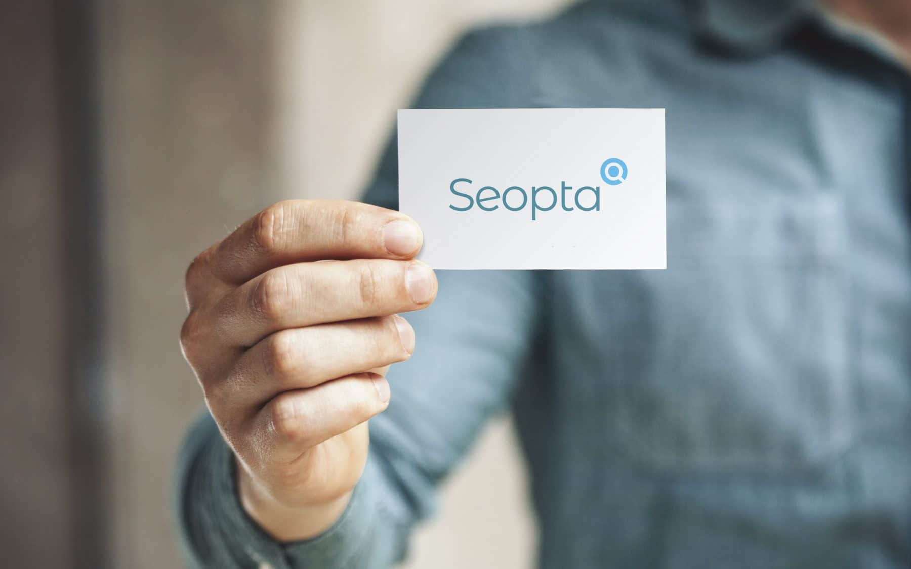 Seopta 1