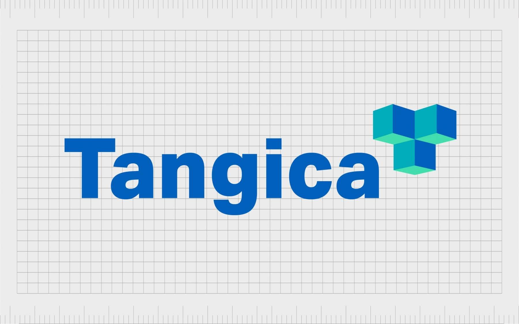 Tangica