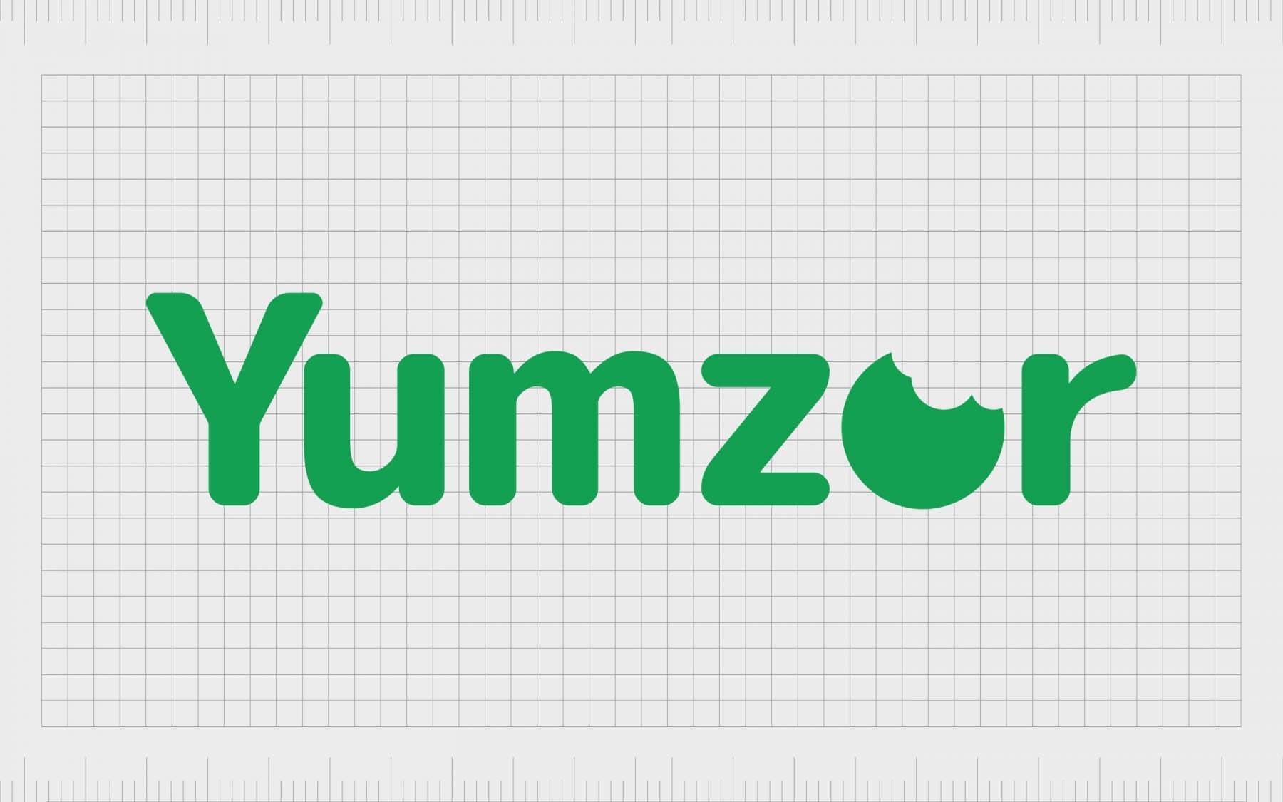 Yumzor