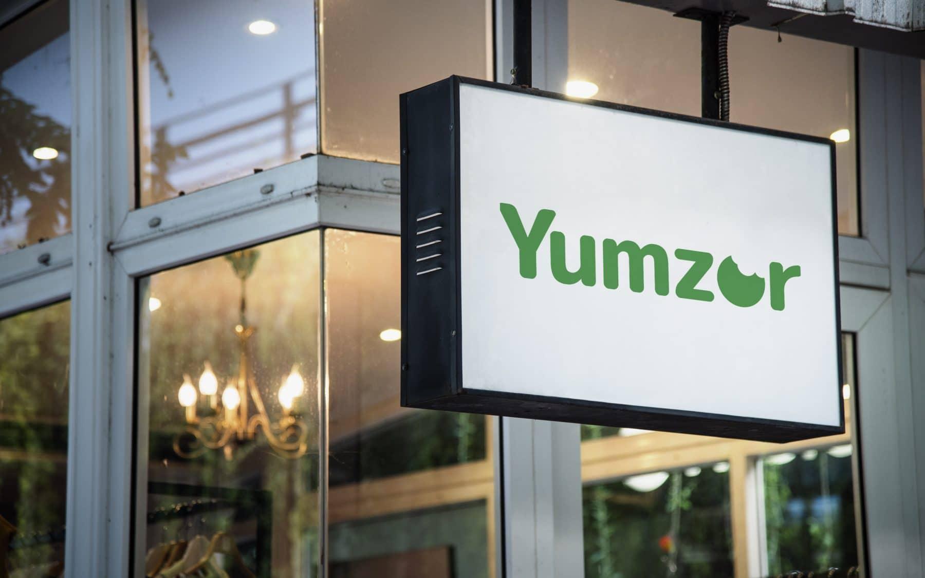 Yumzor 3