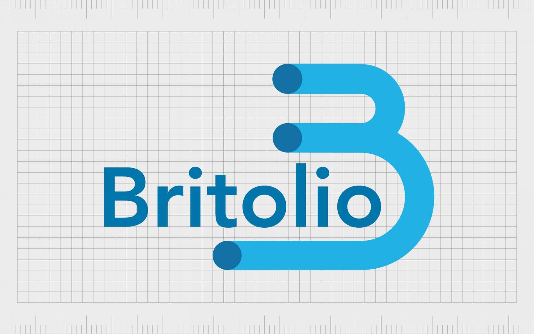 Britolio