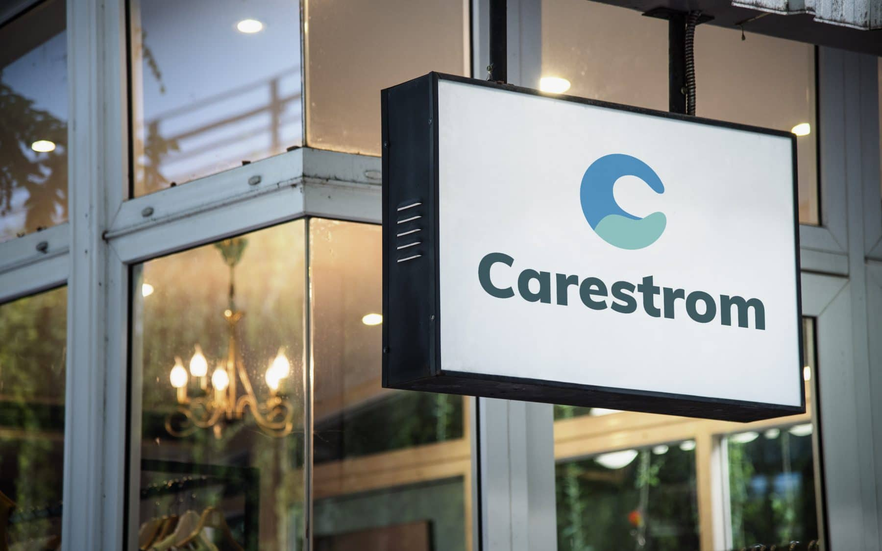 Carestrom