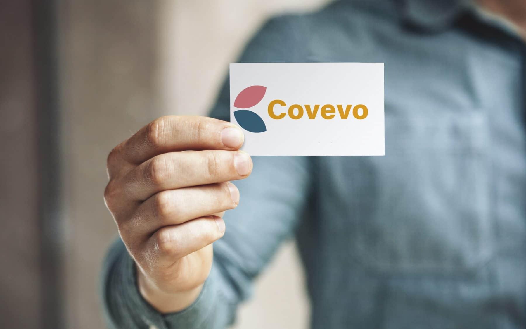 Covevo