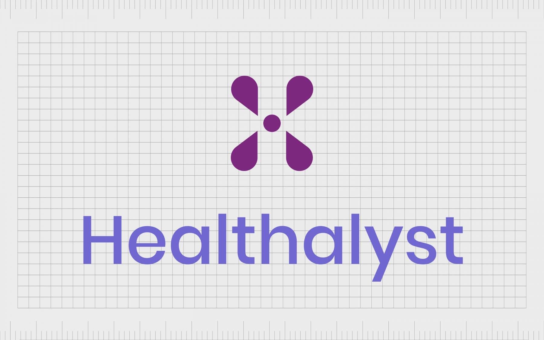 Healthalyst