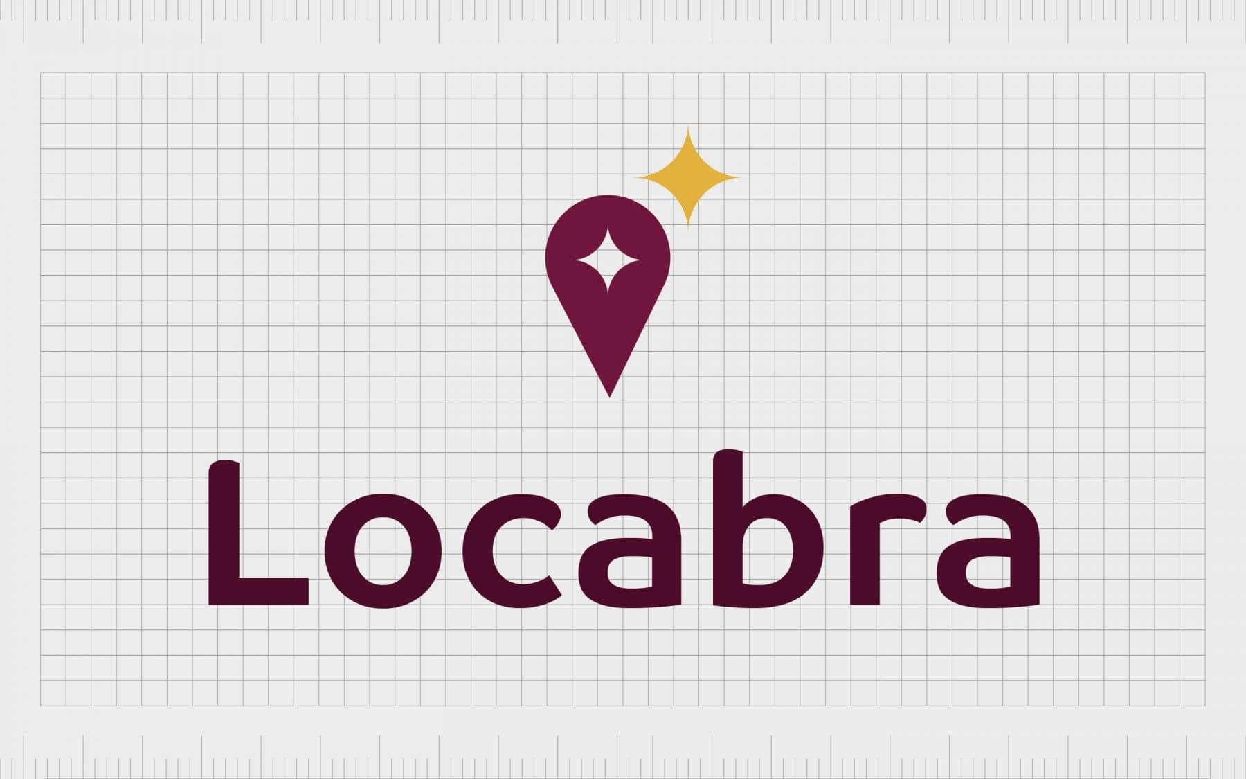 Locabra
