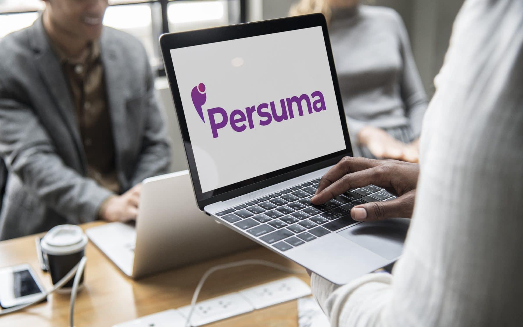 Persuma