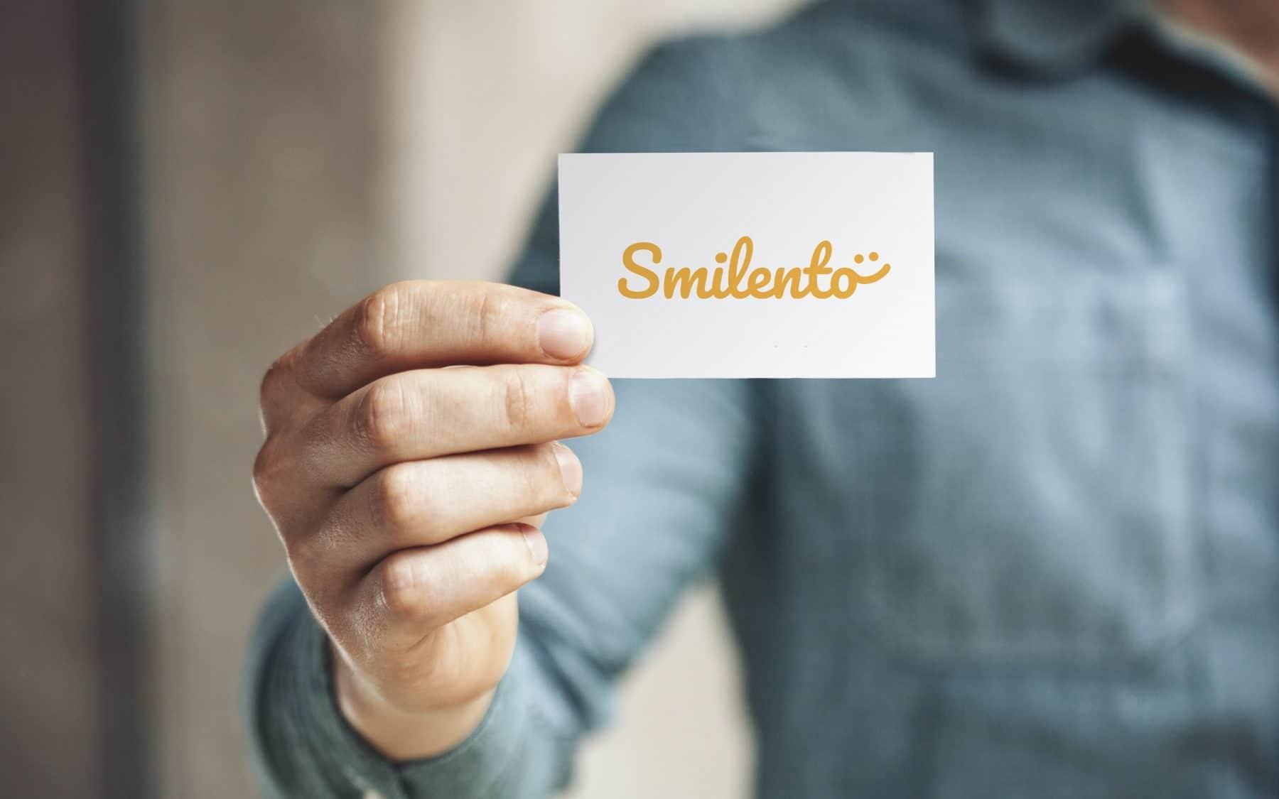 Smilento 1