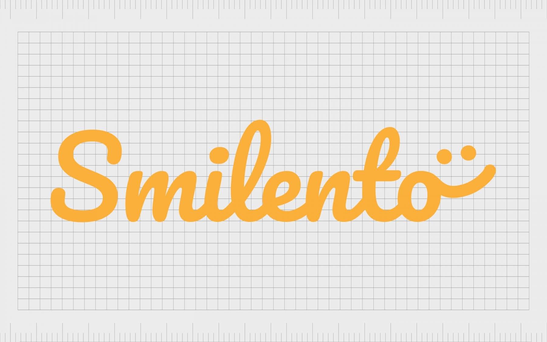 Smilento