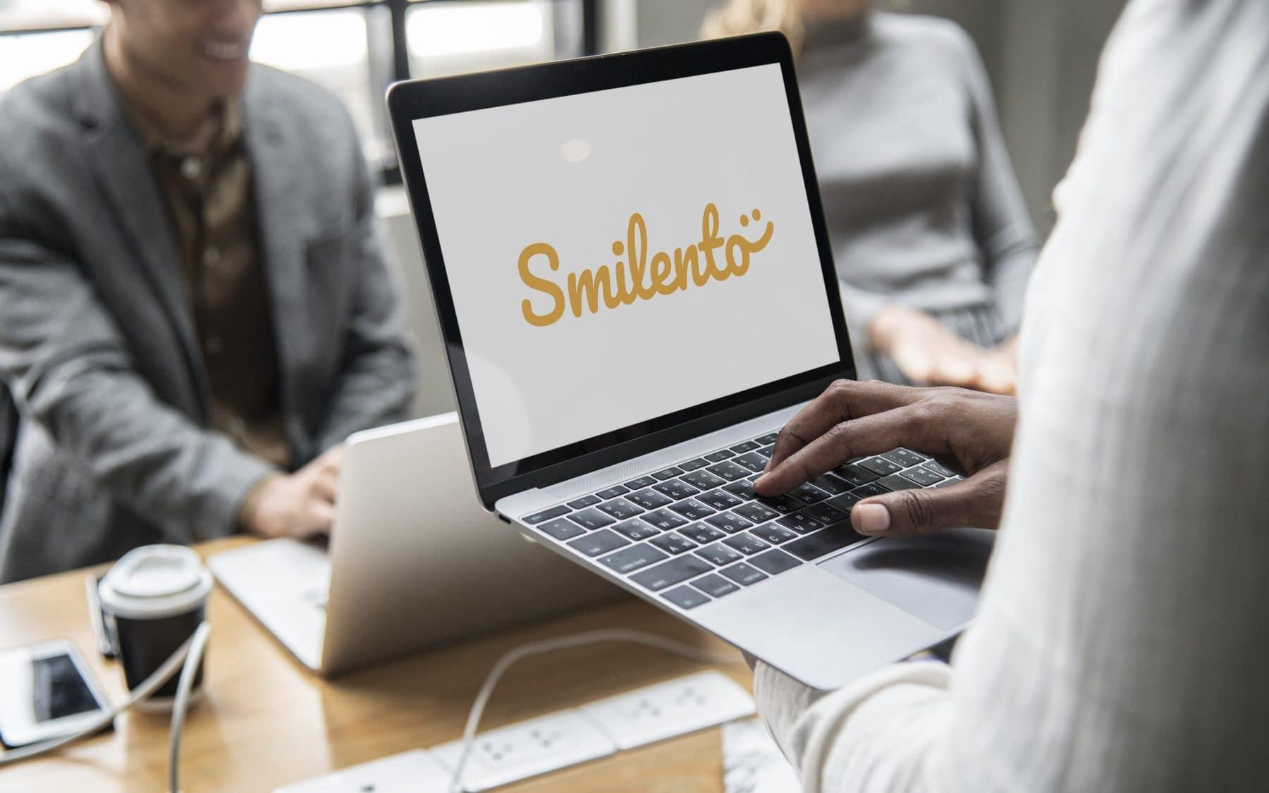 Smilento 2