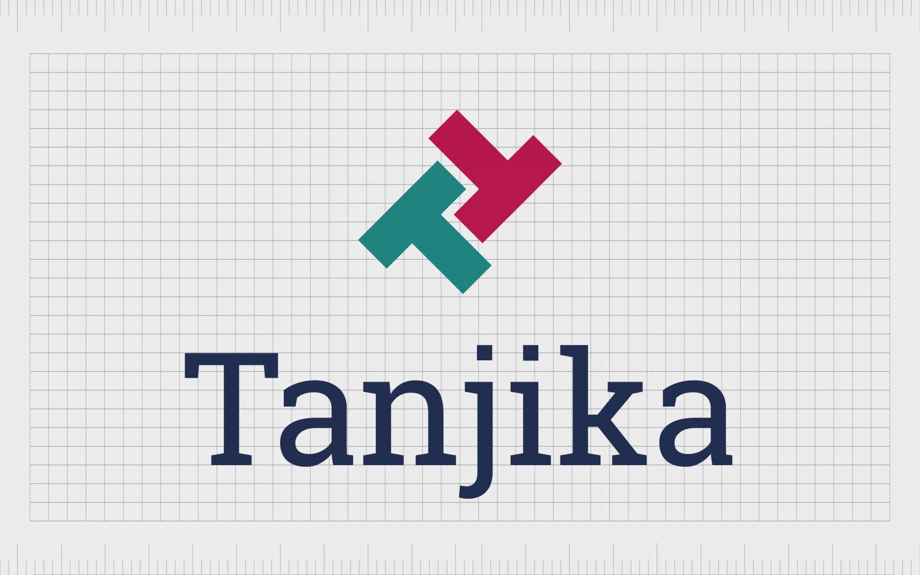 Tanjika