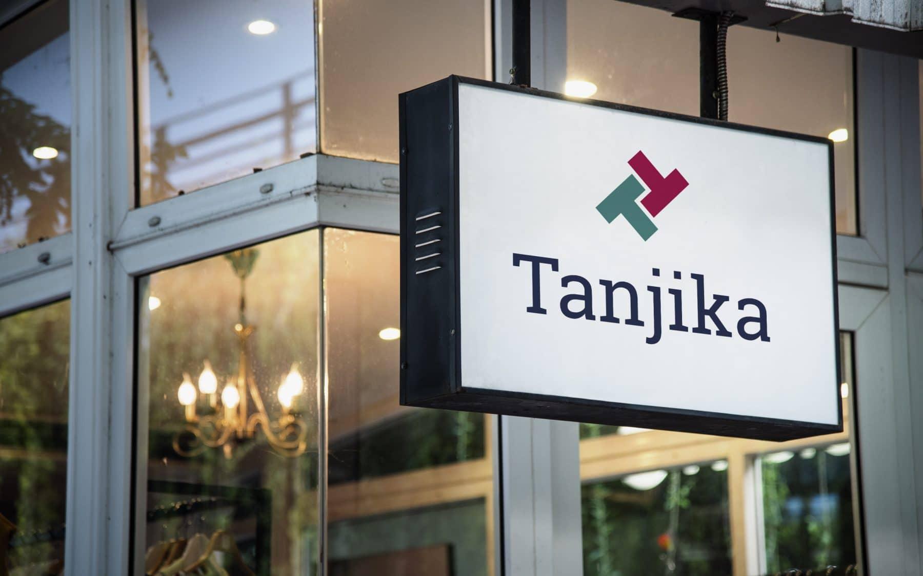 Tanjika 1