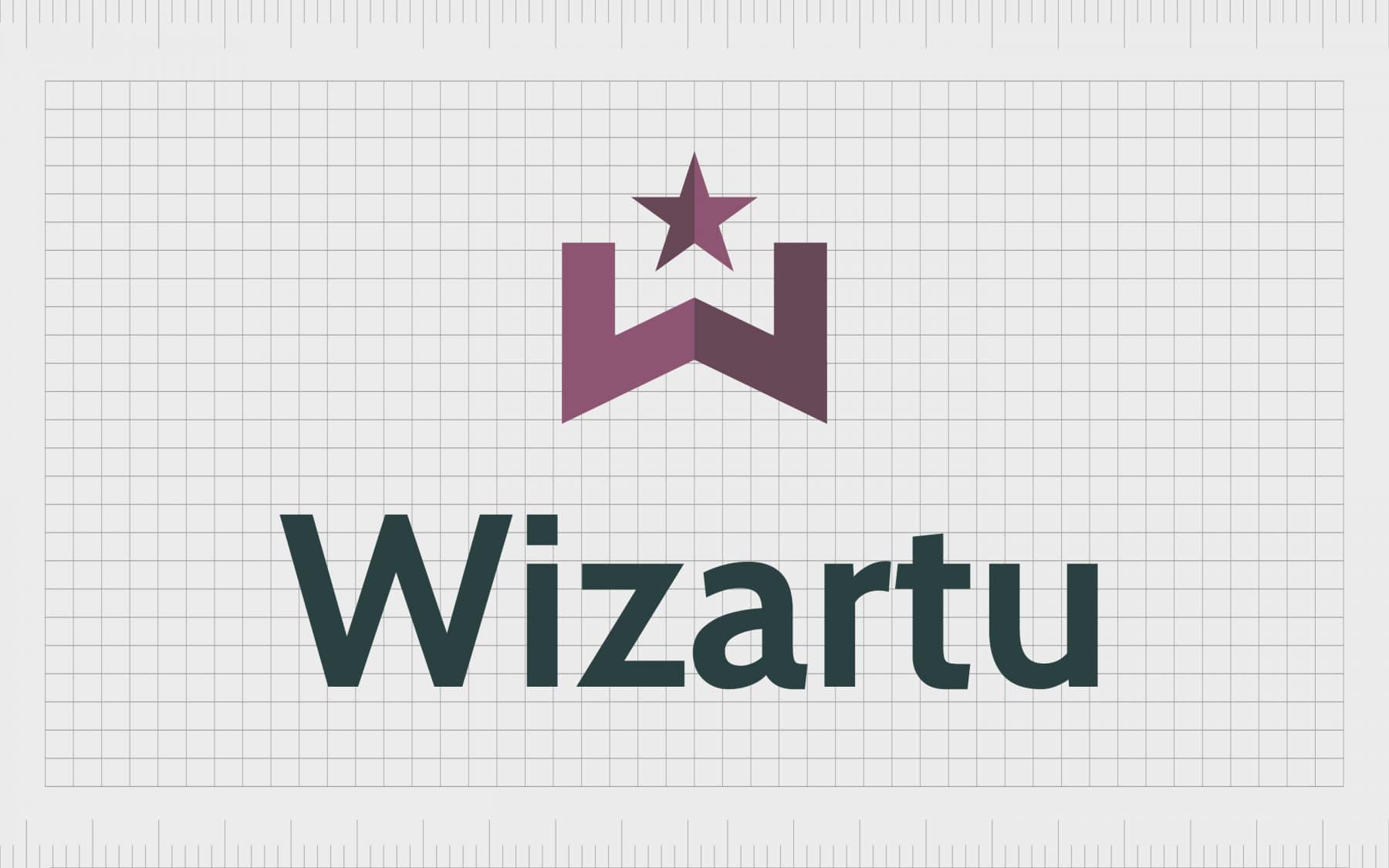 Wizartu