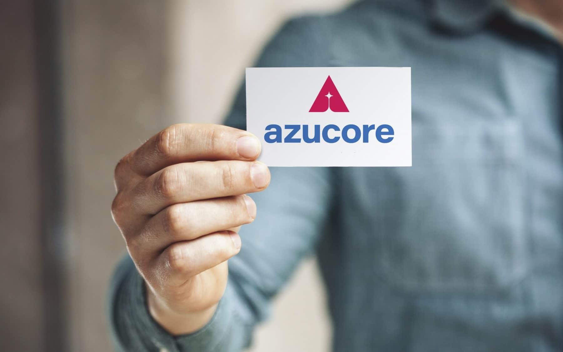 Azucore