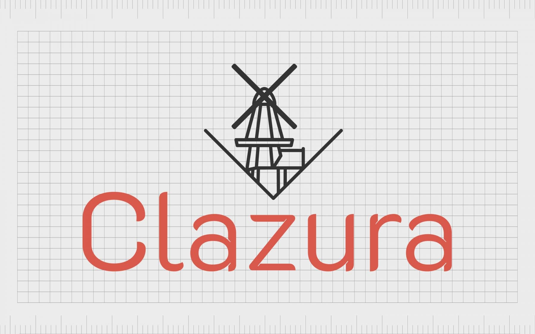 Clazura