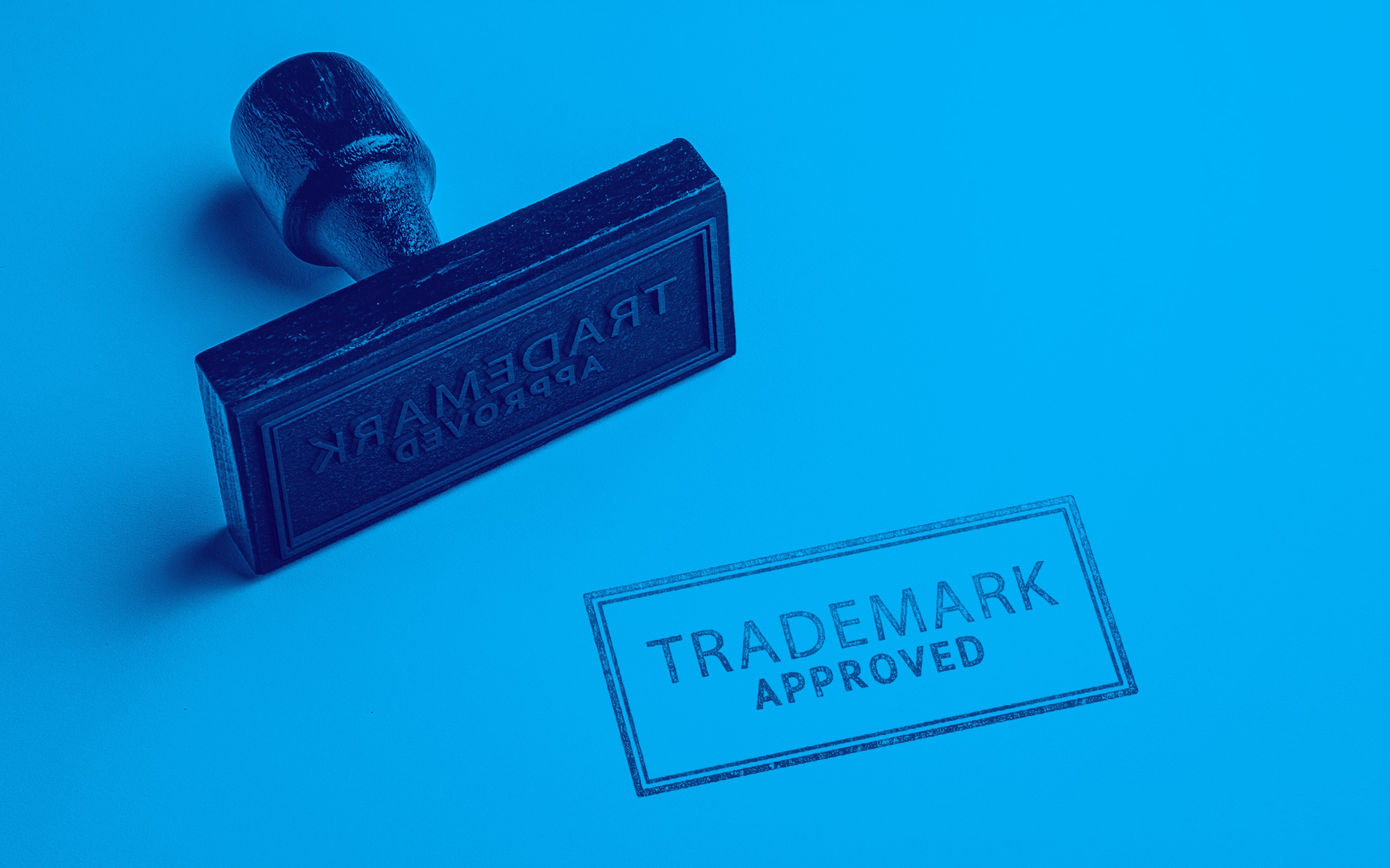 How To Trademark A Company Name