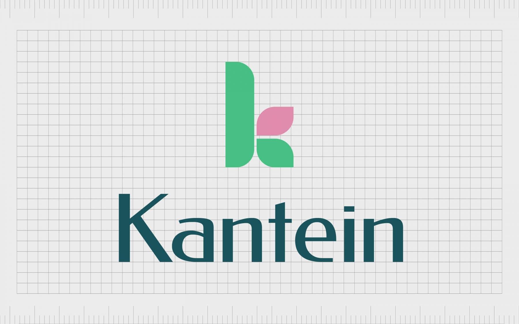 Kantein