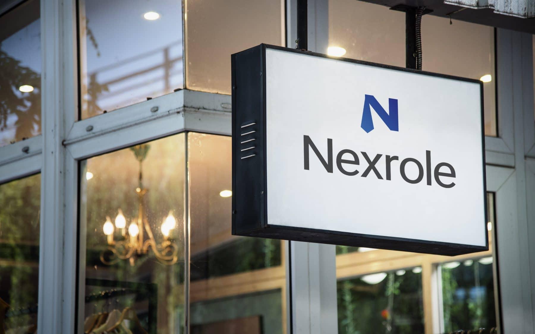 Nexrole