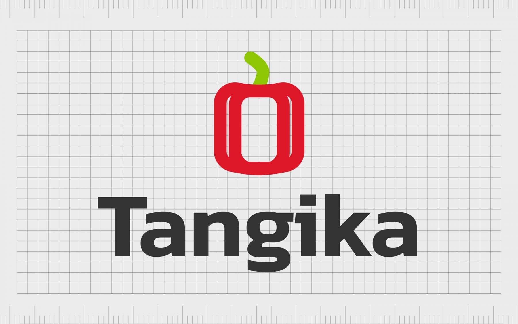 Tangika