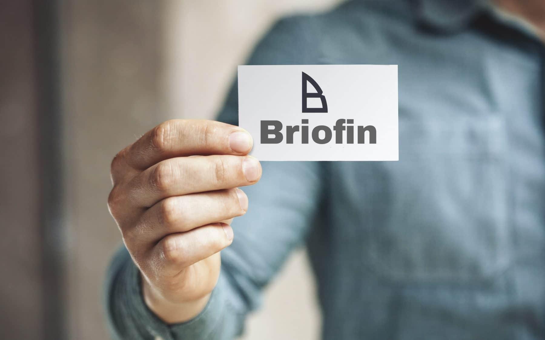 Briofin