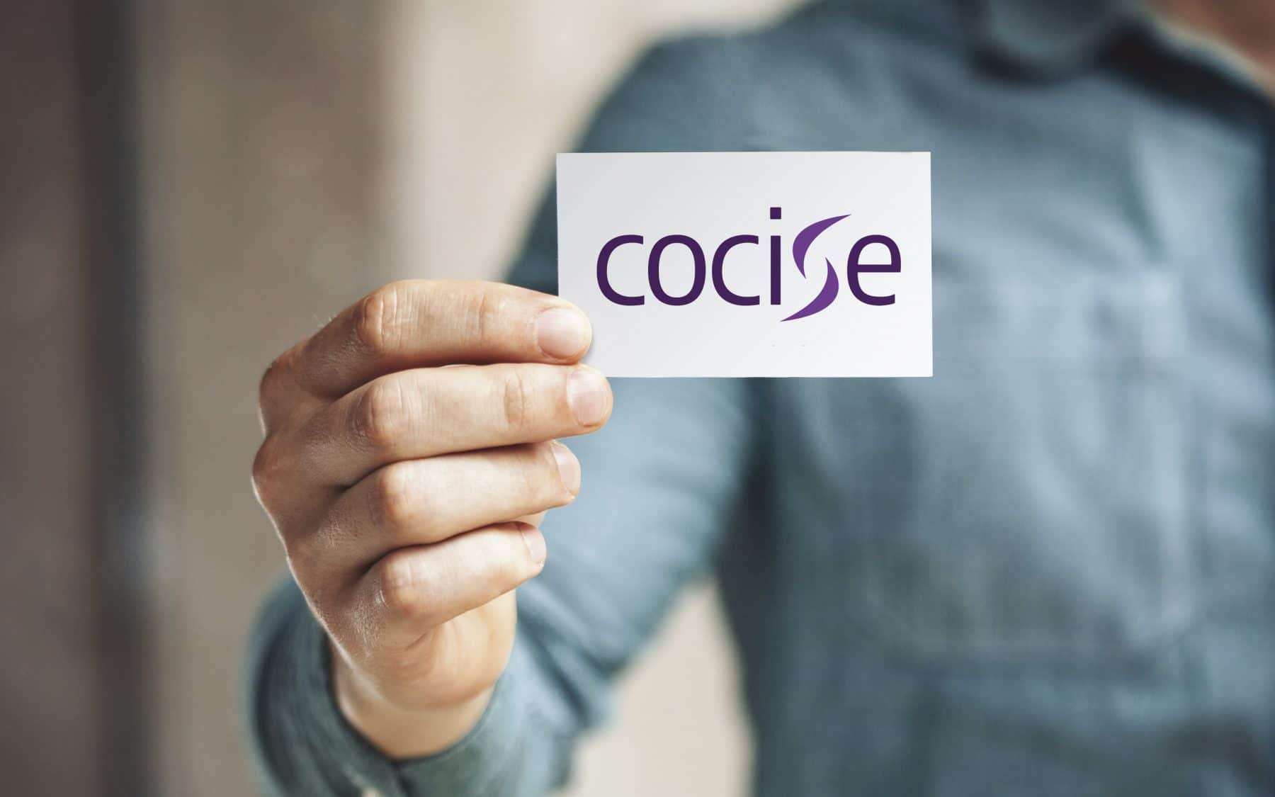 Cocise 3
