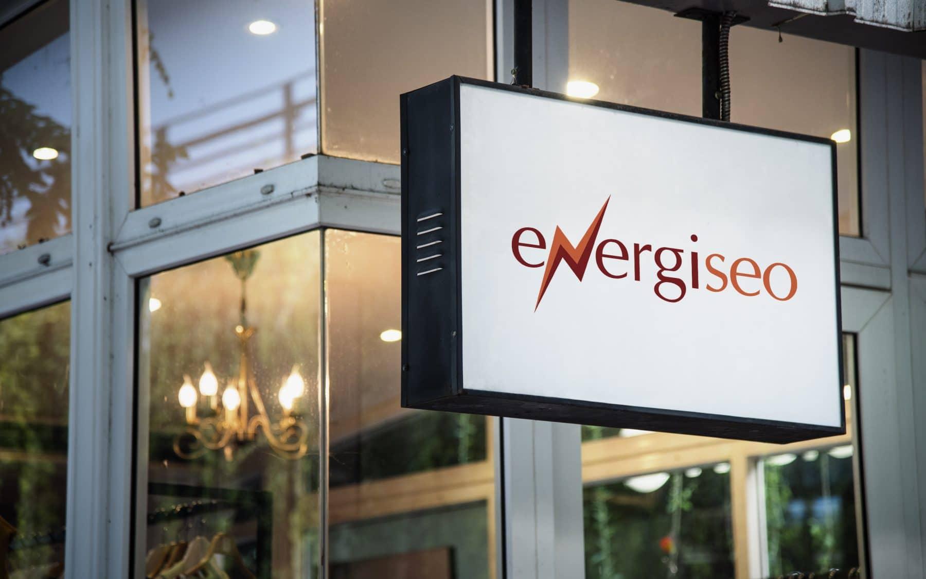 Energiseo 3