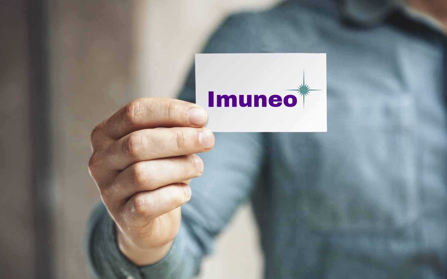Imuneo