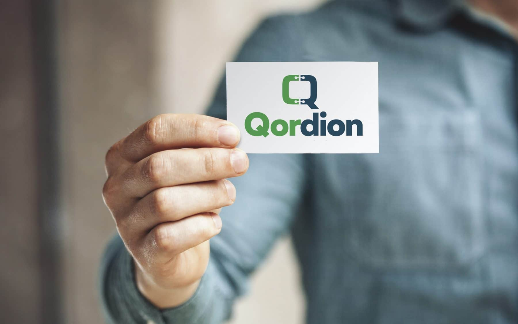Qordion 1