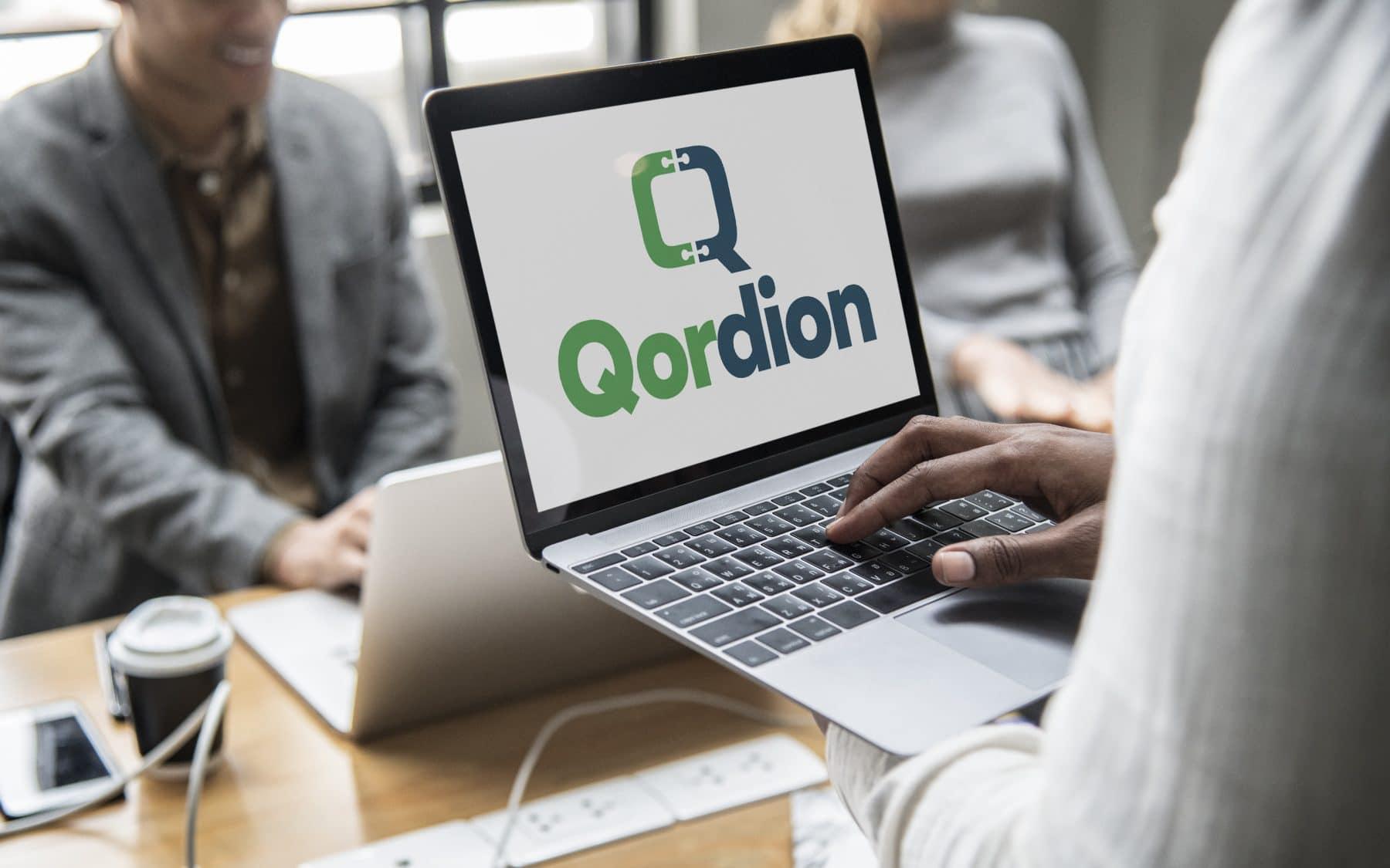 Qordion 2