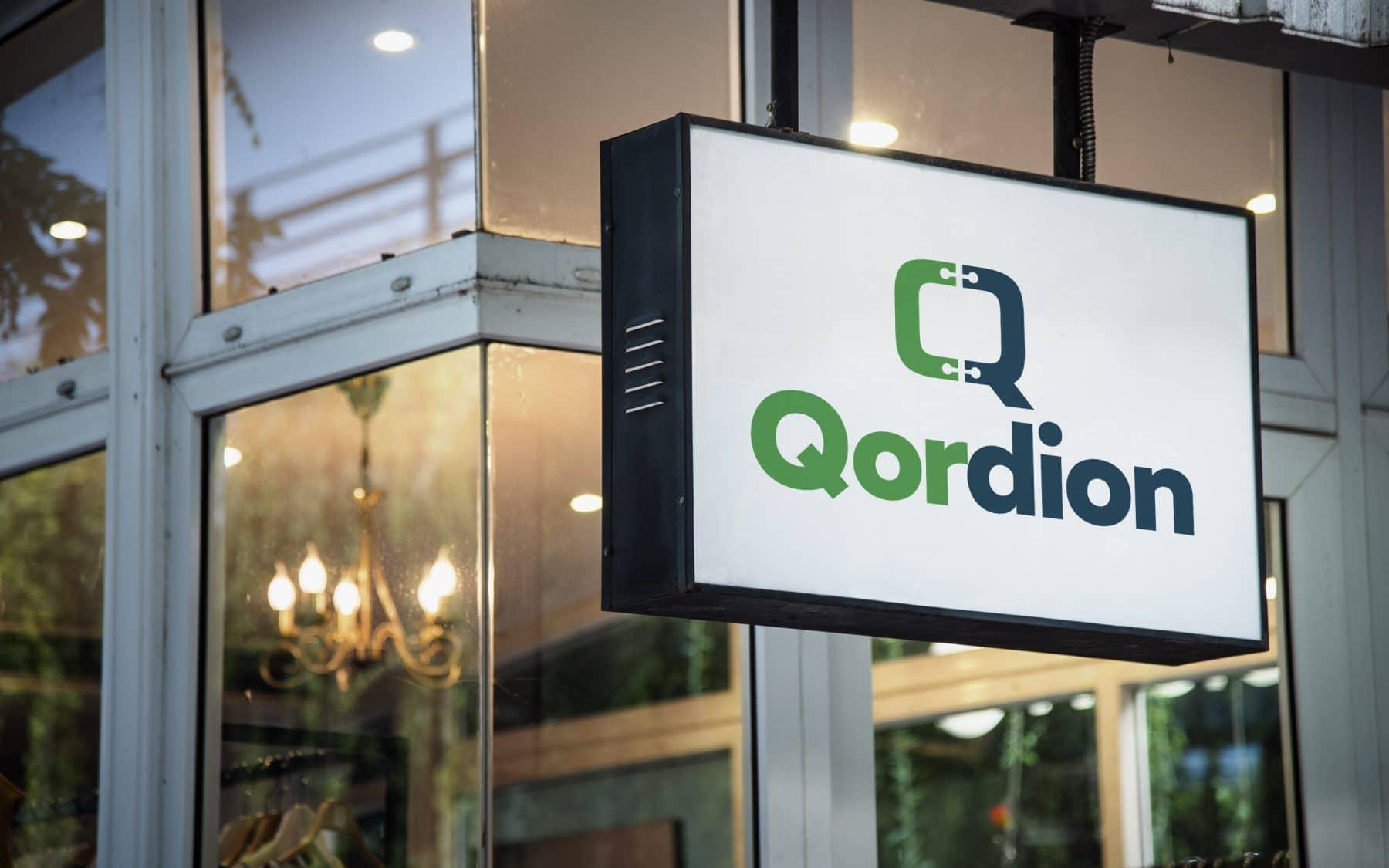 Qordion 3
