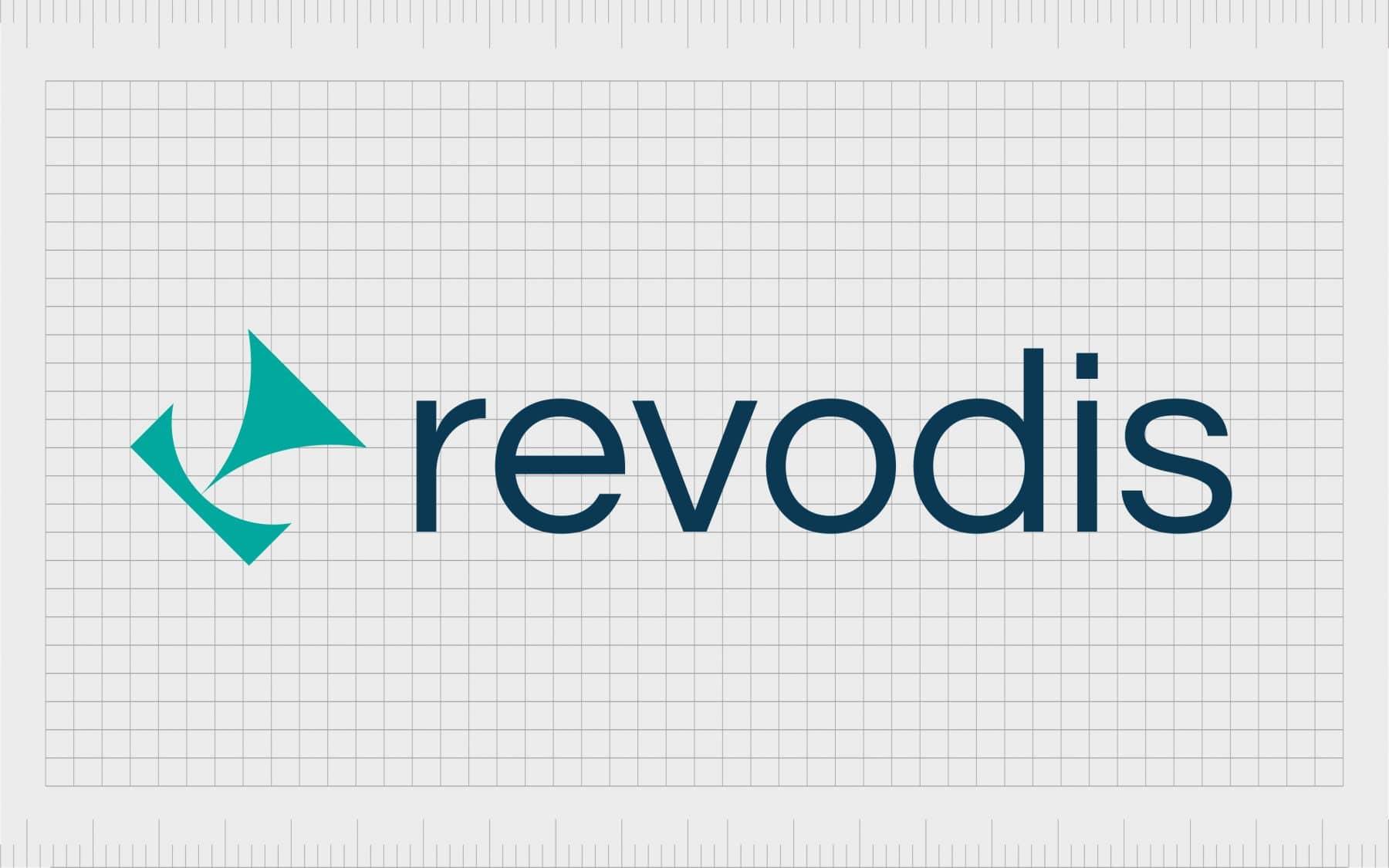 Revodis
