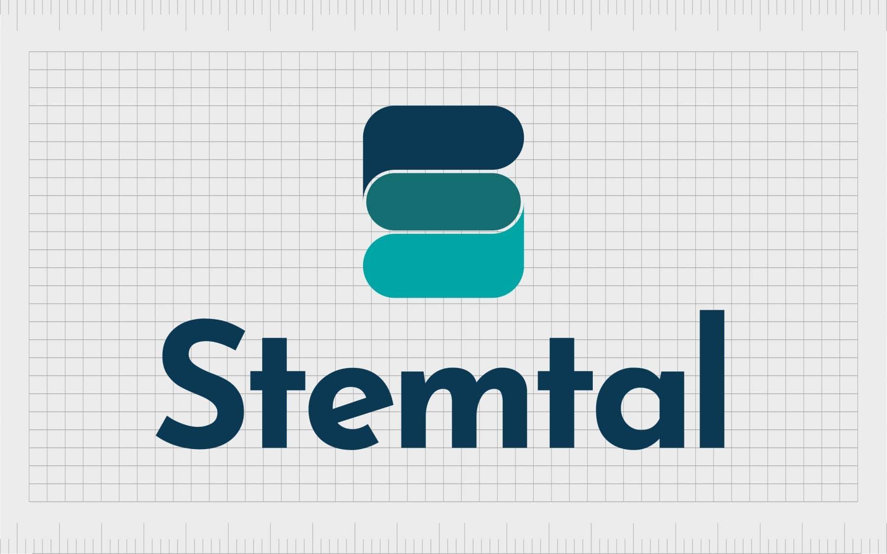 Stemtal